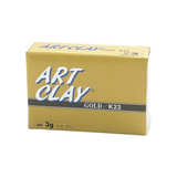 Art Clay Gold Clay 24kt - 3gm