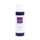 UV Resin Colour Aqua