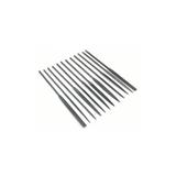 Mini Needle File Set