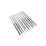 Needle File Set