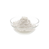 Baking soda - 200gm