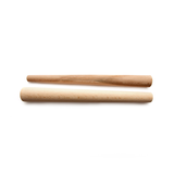 Wooden Ring Mandrel Set