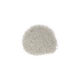 Fine Silver Frit (Flakes) - Fine - 5gm