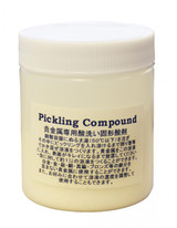 Safety Pickling Compound