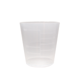 Mixing Cups, Pack of 10