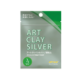 Art Clay Silver - 7gm