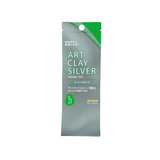 Art Clay Silver Syringe - no tip - 5gm (102-A0278)
