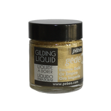 Gilding Liquid - Empire Gold