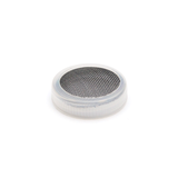 Efcolor Sieve/Sifter Top - Fits 25ml pots (Large)