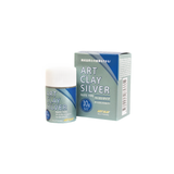 Art Clay Silver PASTE type - 10gm