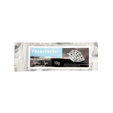 Prometheus White Bronze Clay Syringe - 10g (Rapid & Low Fire)