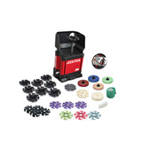 JoolTool Jeweller's Master Kit JTX-MST
