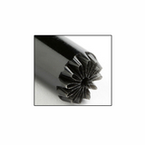 Acrylic Stamp (KS) - Daisy - 10mm