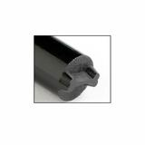 Acrylic Stamp (KS) - Dog Bone - 10mm