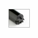 Acrylic Stamp (KS) - Horse - 10mm