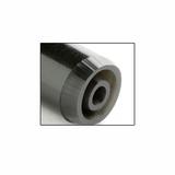 Acrylic Stamp (KS) - Target - 10mm