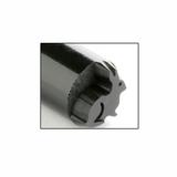 Acrylic Stamp (KS) - Rabbit - 10mm