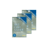 Art Clay Silver - 10gm - *Bulk Buy 3pcs*