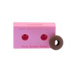Bead BuilderMould - Donut