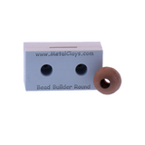 Bead Builder Mould - Round