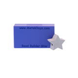 Bead Builder��Mould - Star��