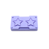 Bead Builder Mould Add-on - Frame Adapter - Star