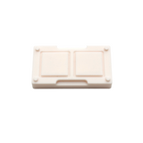 Bead Builder Mould Add-on - Frame Adapter - Square II