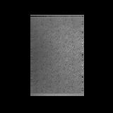 Mega Texture Tile - Grass