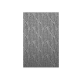 Mega Texture Tile - Tribal Feather Fineline