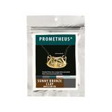 Prometheus Sunny Bronze Clay