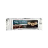 Prometheus Sunny Bronze Clay Syringe - 10g