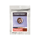Prometheus Copper Clay