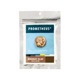 Prometheus Bronze Clay