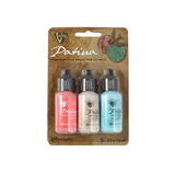 Vintaj Patina Kit - French Riviera, 3pk