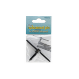 Hole Punch Replacement Pin - 1.5mm