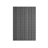 Mega Texture Tile - Tribal Spirits