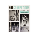 Hot Connections Jewelry Book by Jennifer Chin