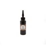 Color Art Resin - Opaque Medium Brown - 20g