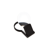Magnifier - Folding With Light