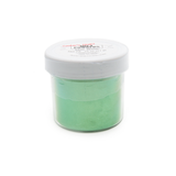 Caster's Choice Mica Powder - Lime Green - 21gm