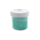 Caster's Choice Mica Powder - Teal - 21gm