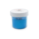 Caster's Choice Mica Powder - Brilliant Blue - 21gm