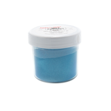 Caster's Choice Mica Powder - Paradise Blue - 21gm