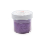 Caster's Choice Mica Powder - Violet - 21gm