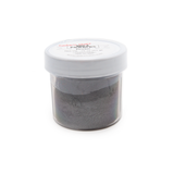 Caster's Choice Mica Powder - Pewter - 21gm