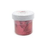 Caster's Choice Mica Powder - Blood Red - 21gm