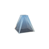 Silicone Resin Mould - Pyramid 5cm