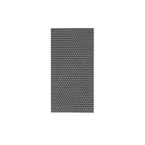 Texture Tile - Honeycomb