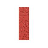 Moulding Mat - Spots