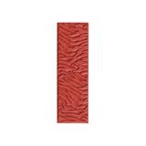 Moulding Mat - Zebra